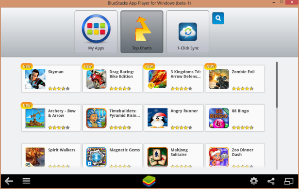 how to add files to tablet android mac