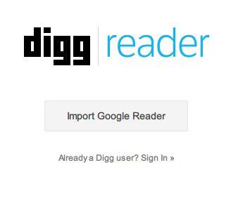 digg-1