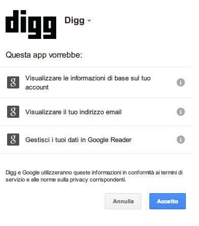digg-2