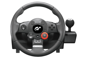 driving-gt-gaming-wheels-images[1]